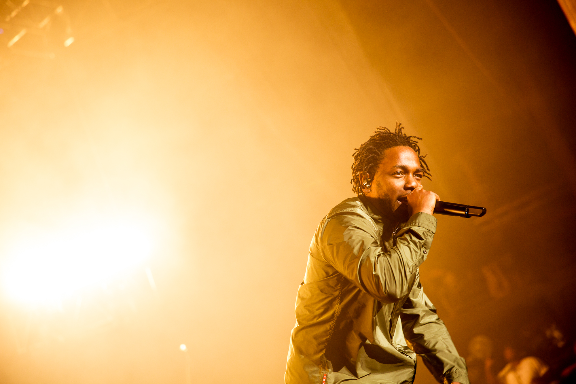 Kendrick-3398 (1).jpg