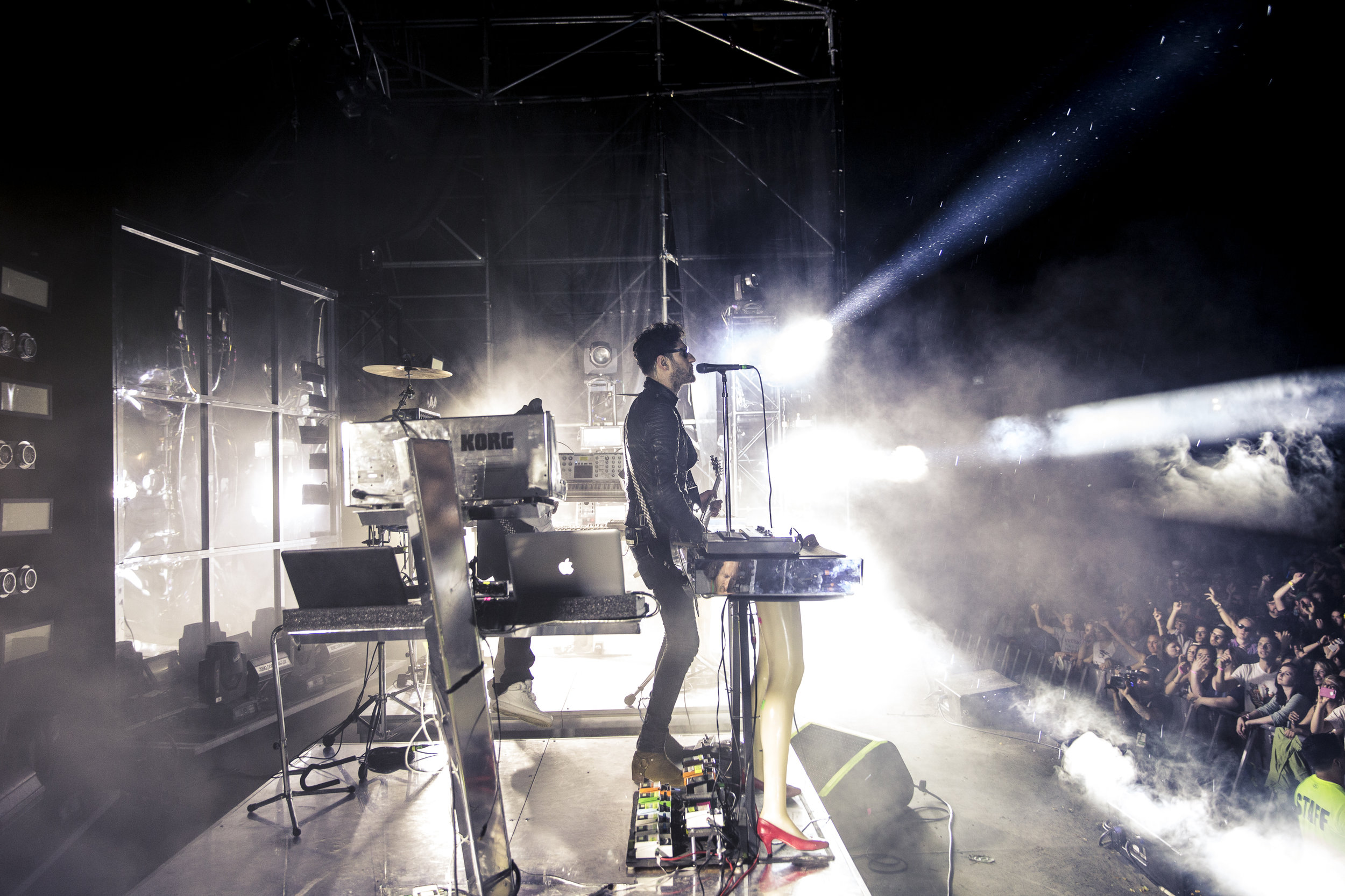 Sweetlife-Chromeo-3594.jpg