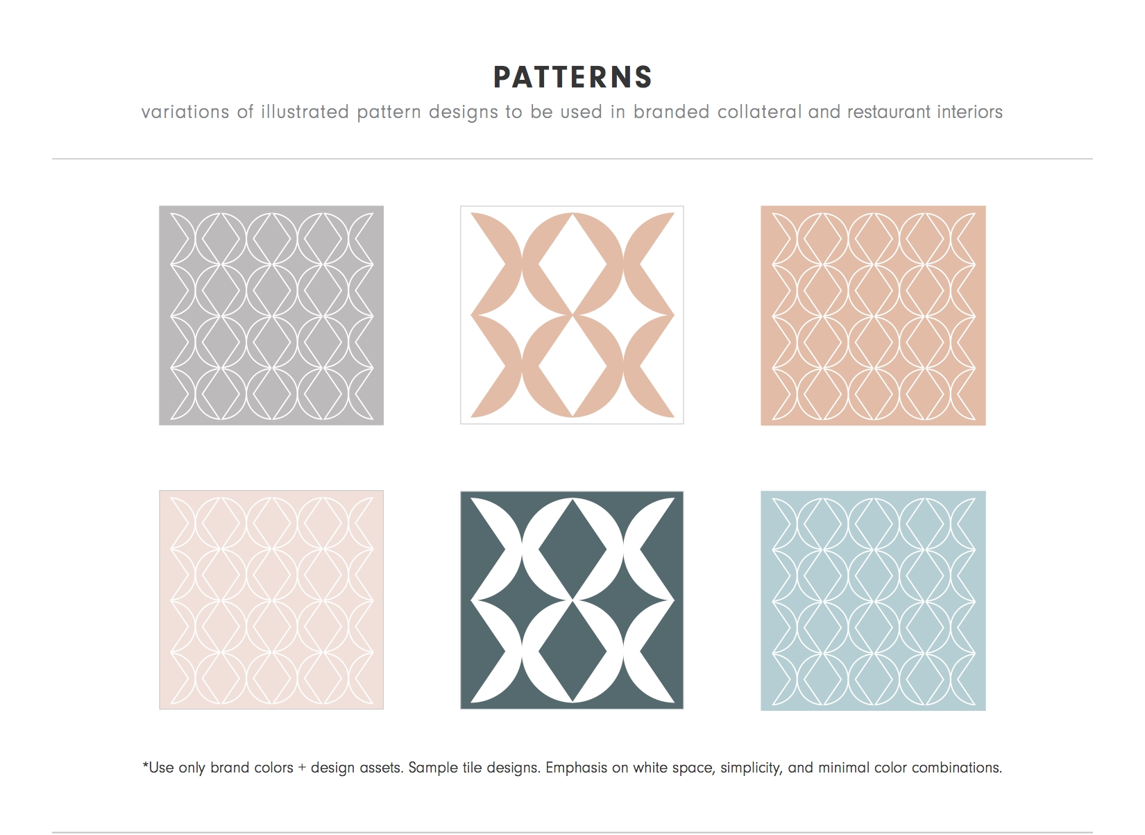 ANZO_Brand-Guidelines_FINAL patterns.jpg