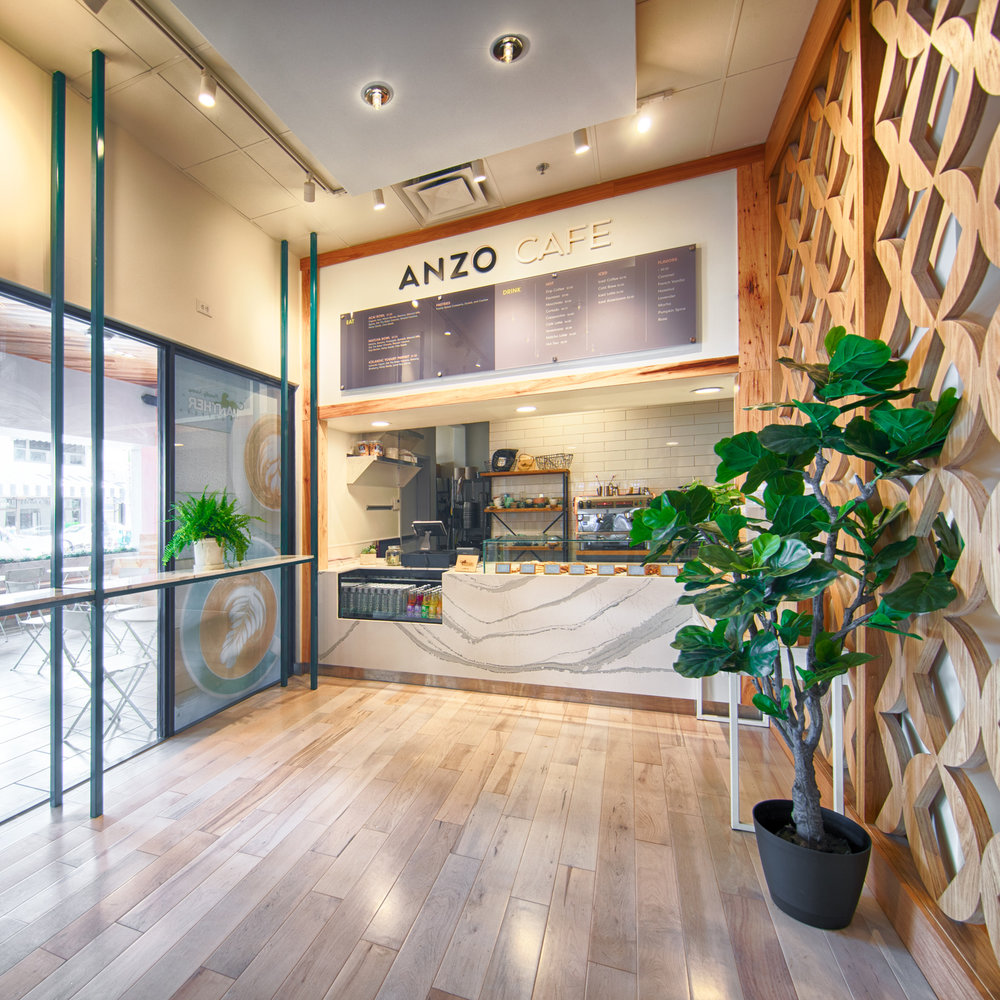 ANZO Design.jpg