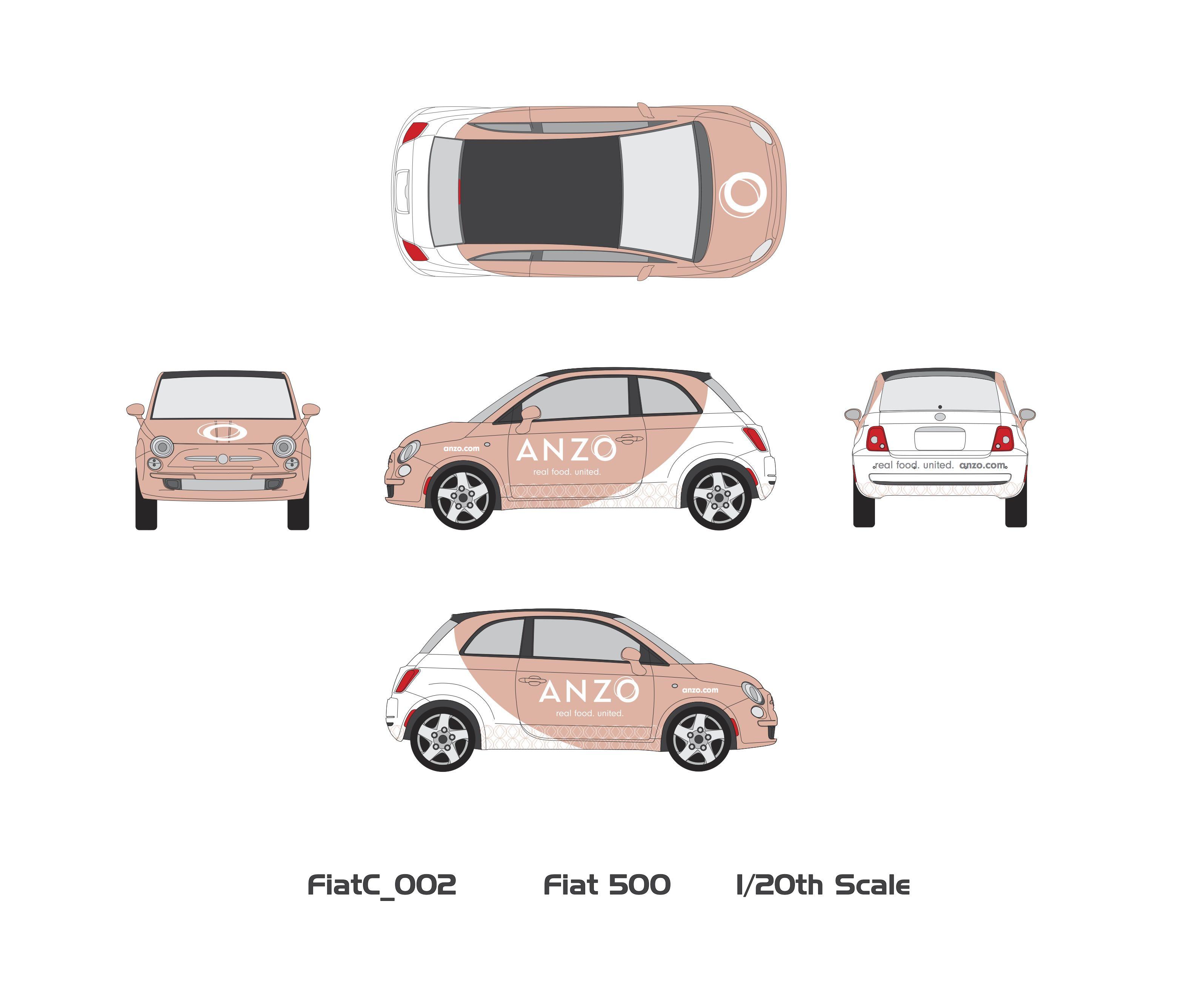FINAL_WRAP_FIAT 500 Convertible.jpg
