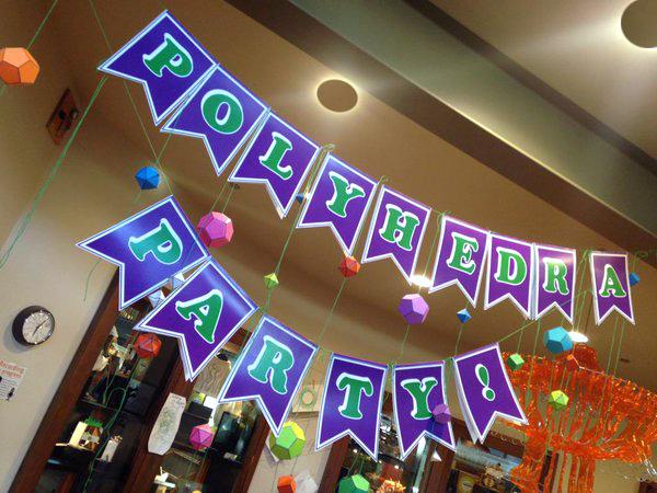 PolyhedraParty-SignTinker2015.jpg