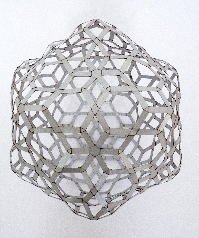 100 AlhambraIcosa-2sym.jpg