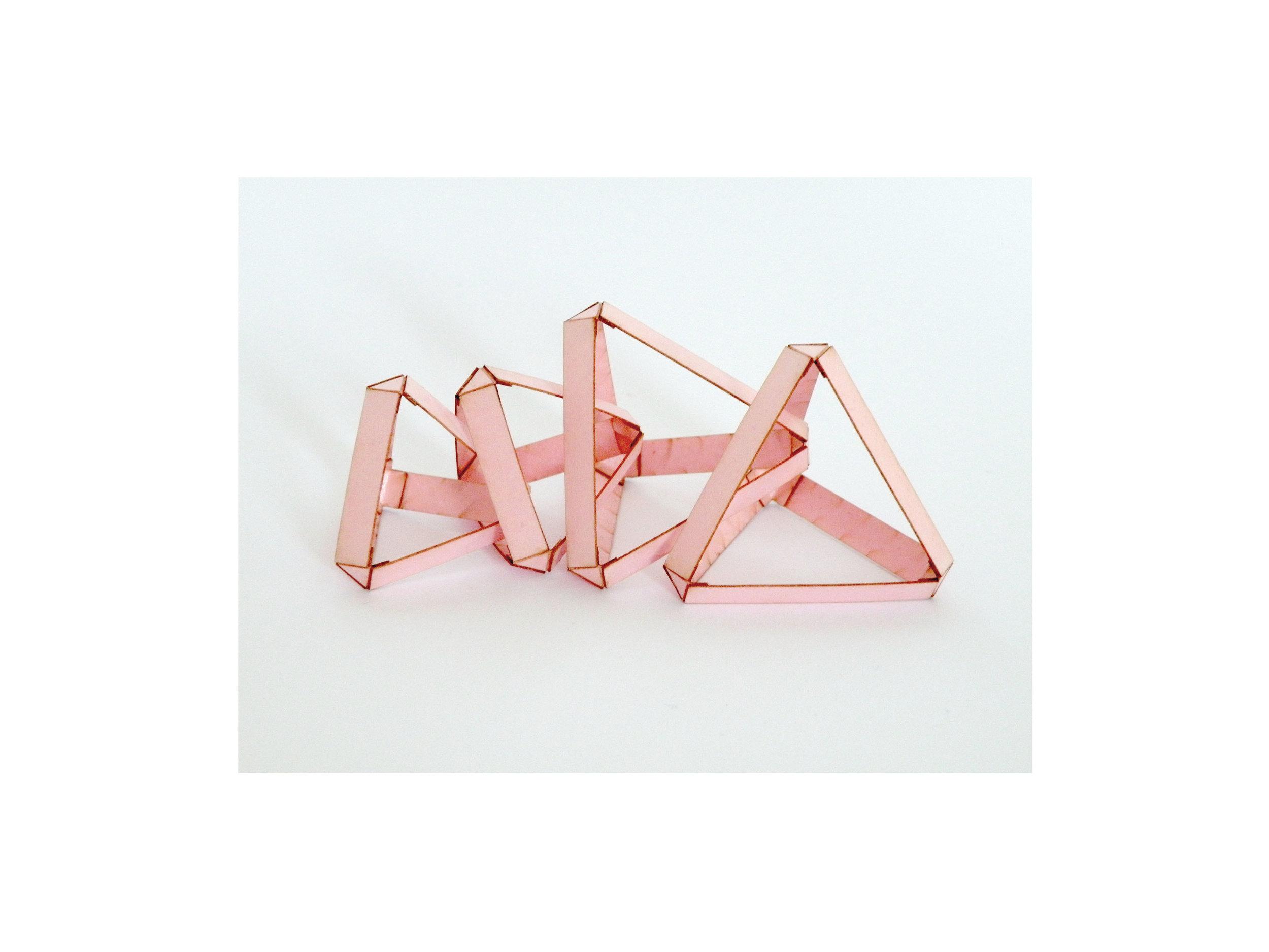 Tetra4play-pinkGal.jpg