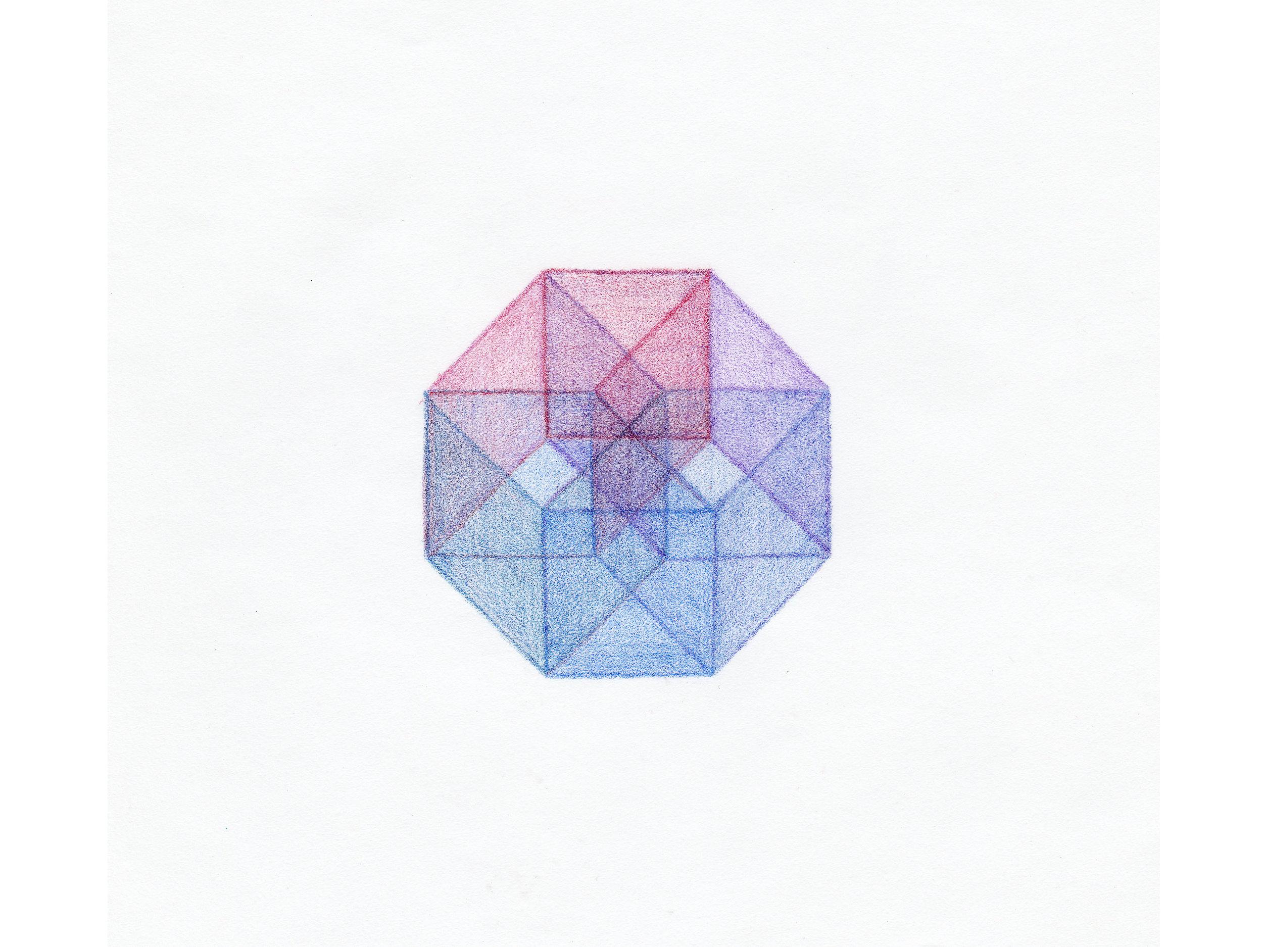 ColPencil-4DCubeRedToBluesGal.jpg