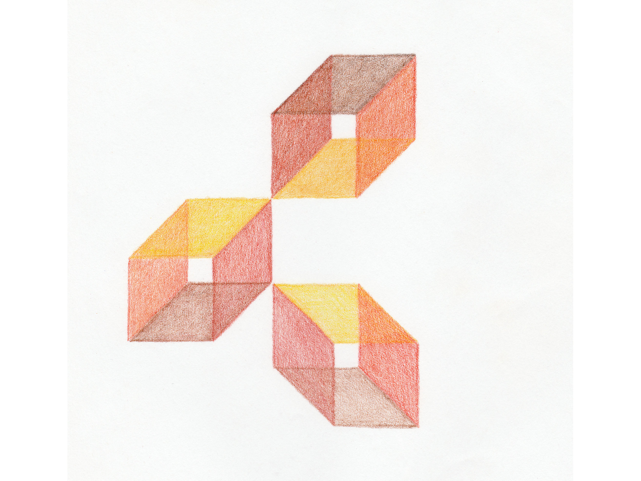 ColPencil-4DCube3BROYgal.jpg