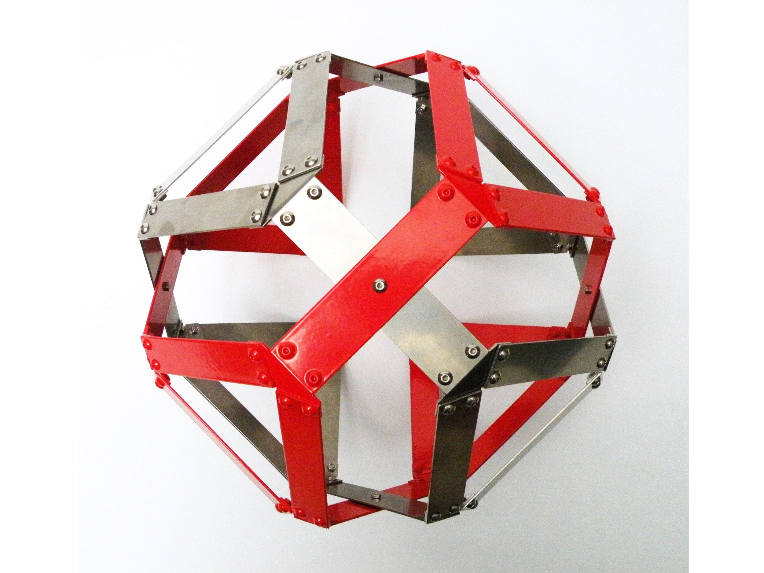 CompTruncTet-Metal4symGal.jpg