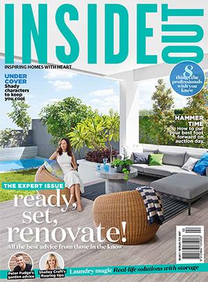 cover FEB 17.jpg