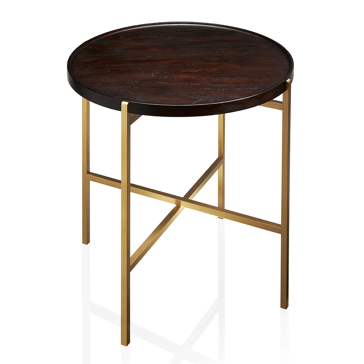 Table_Black-Wood_1.jpg