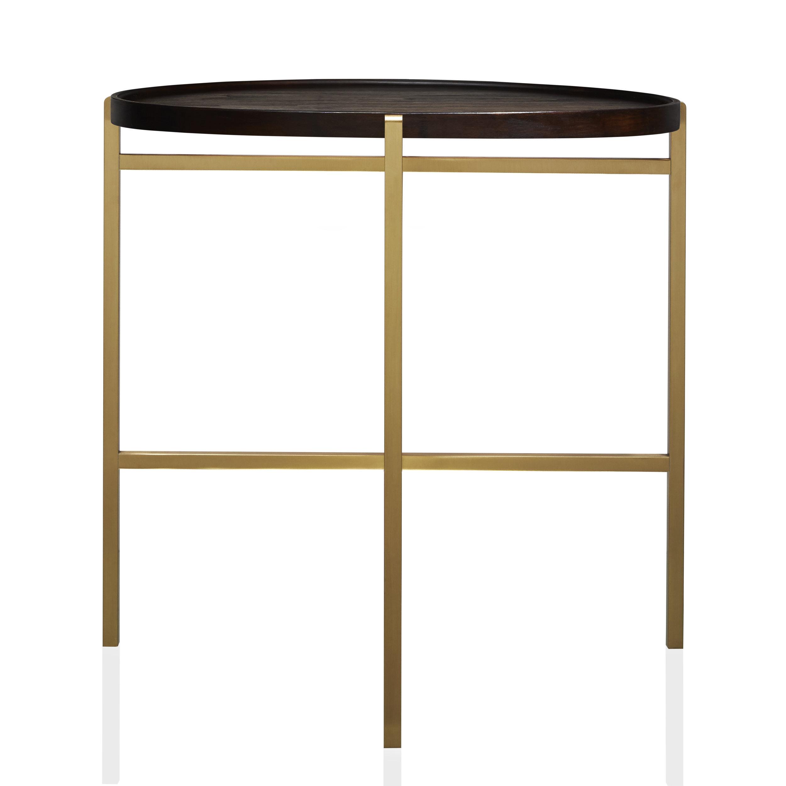 Table_Black-Wood_2.jpg