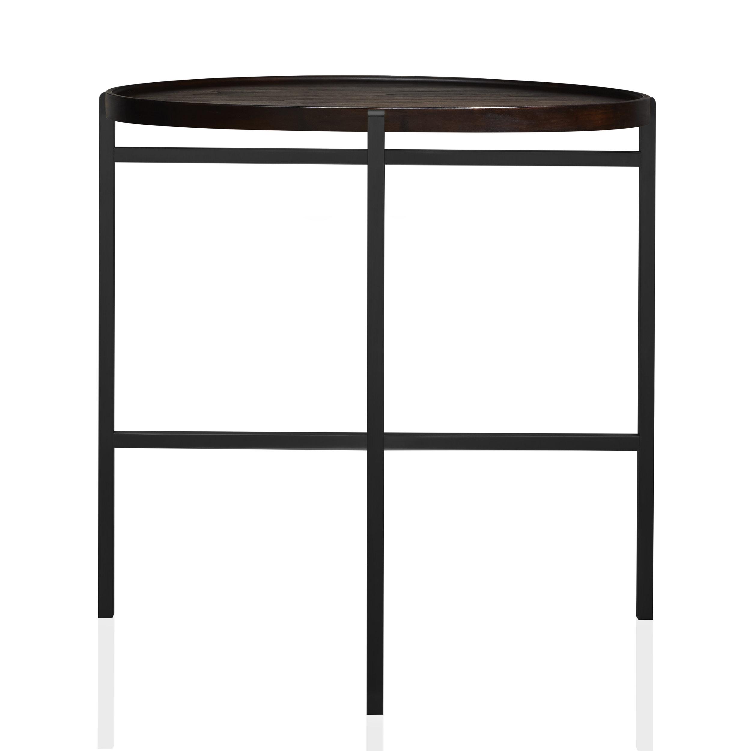 Table_BL_Black-Wood_2.jpg