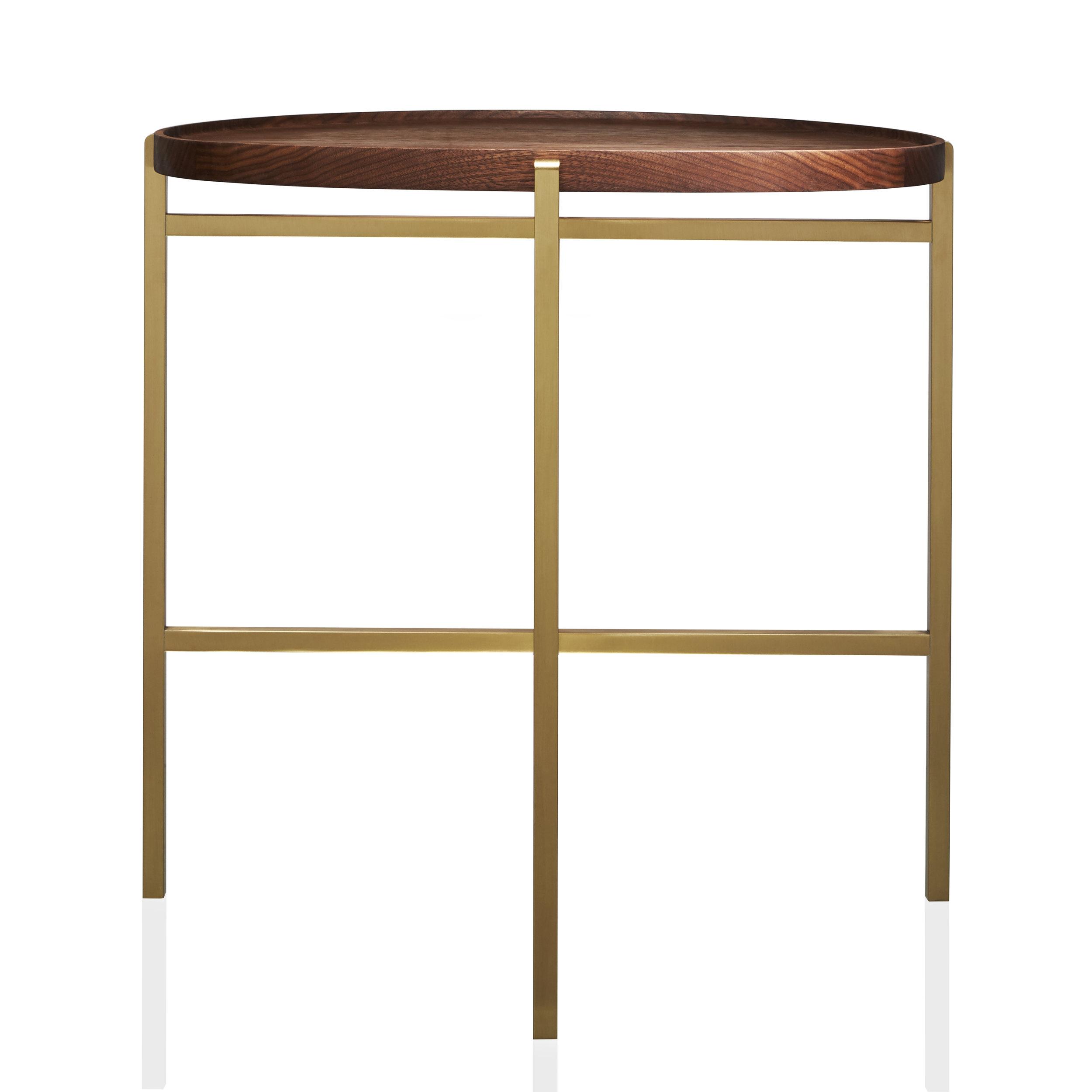 Table_Walnut-Wood_2.jpg