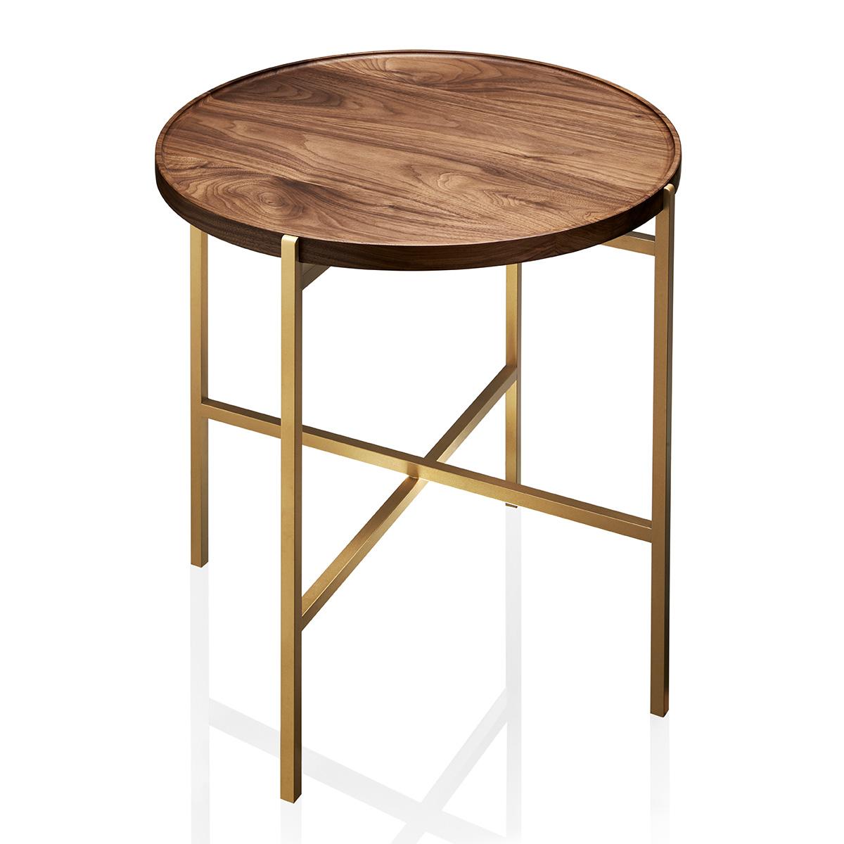 Table_Walnut-Wood_1a_WEB.jpg