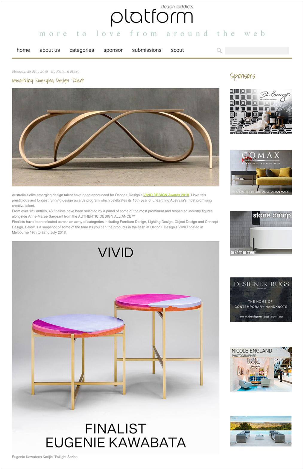 design_addicts_karajin_twilight.png