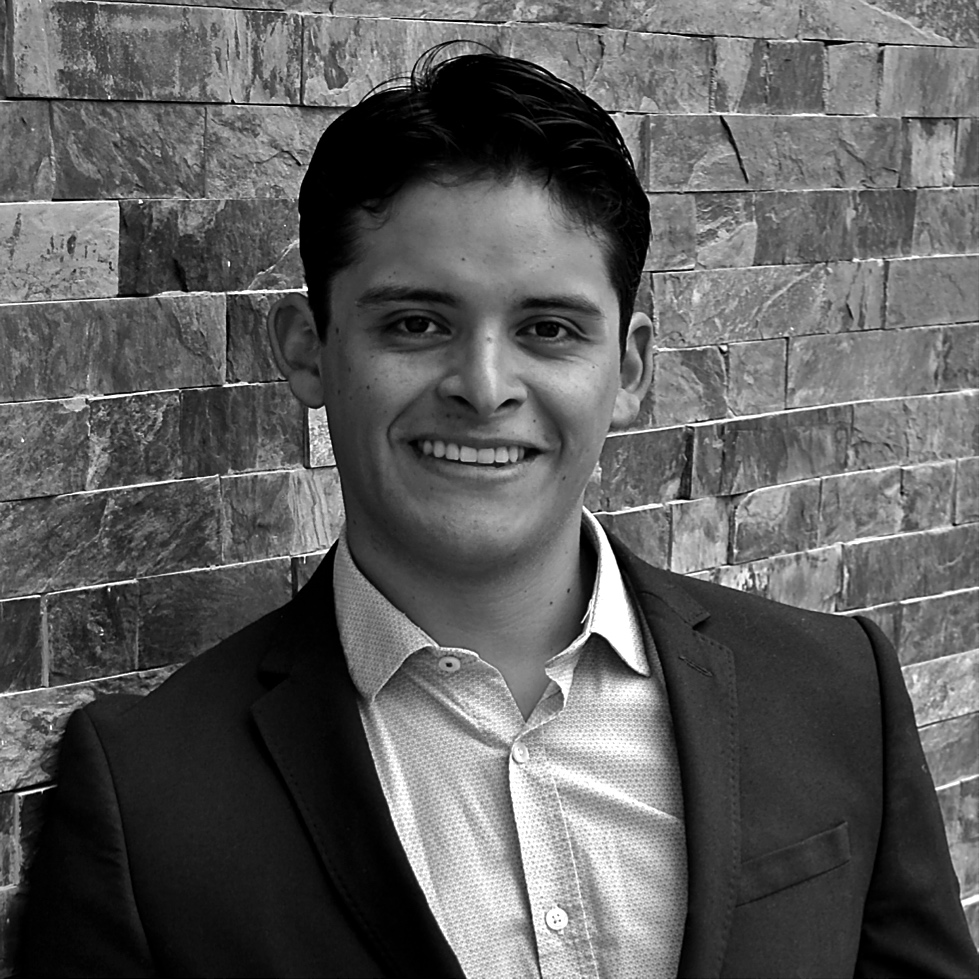 Diego Reyeros     RECRUITMENT DIRECTOR    diego@youngdiplomats.ca    @dreyeros
