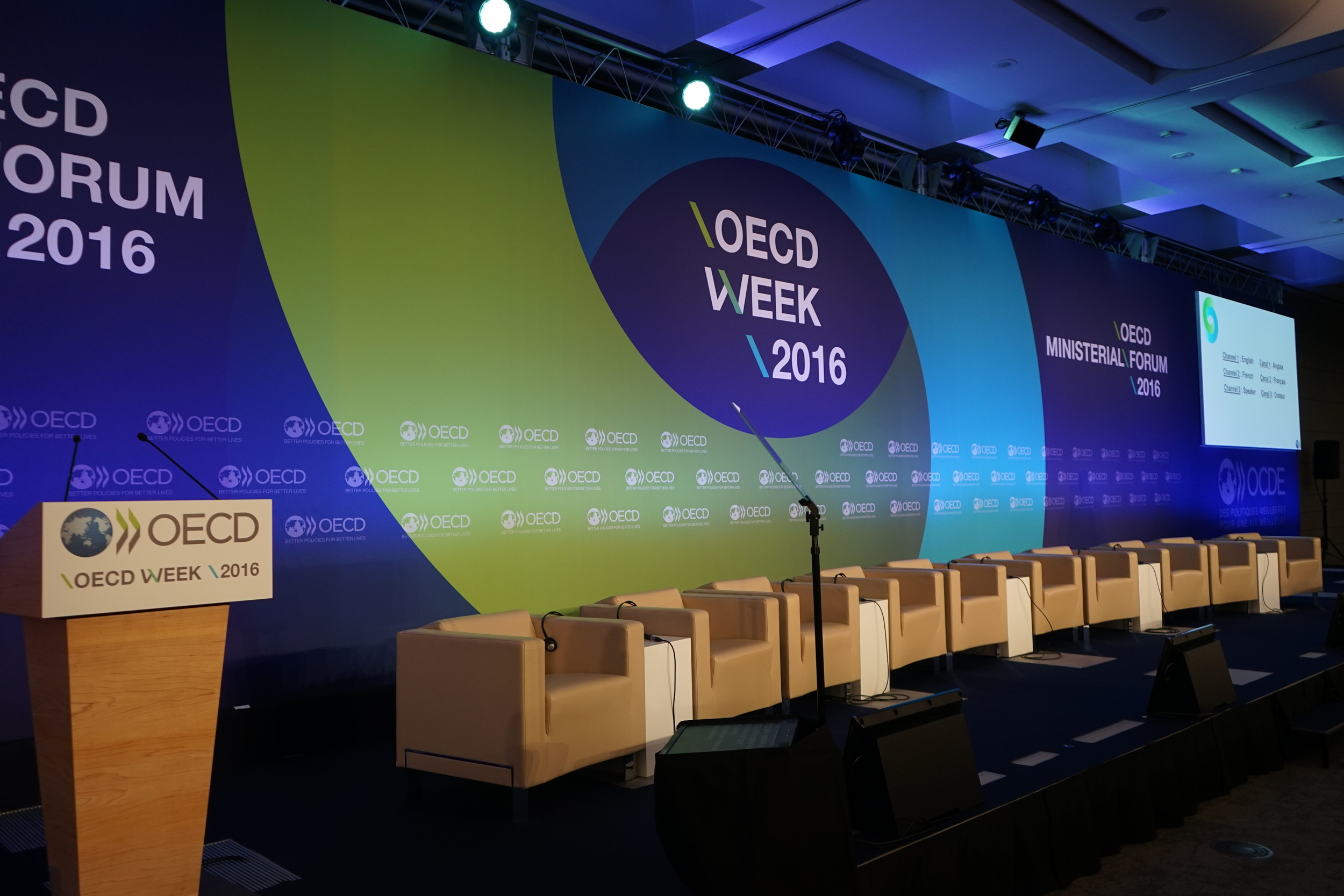 Main OECD Forum auditorium(2).JPG