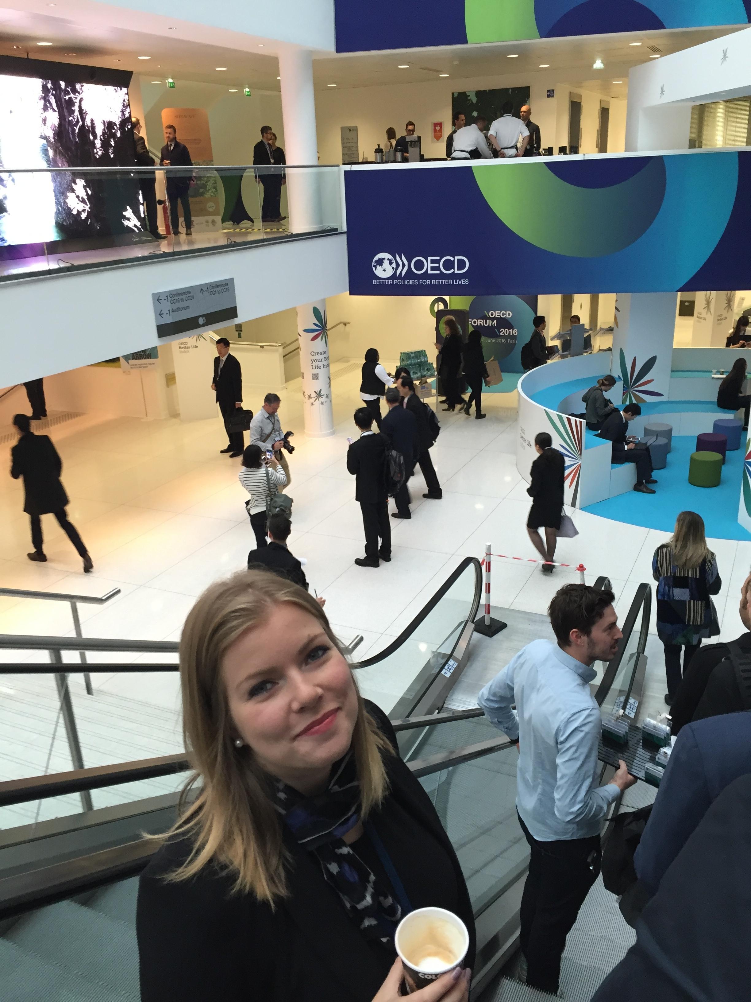 OECD foyer.JPG