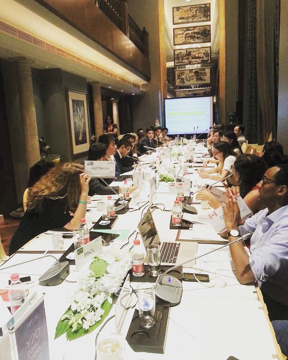Head Delegates' Final Meeting (Shanghai 2016).jpg