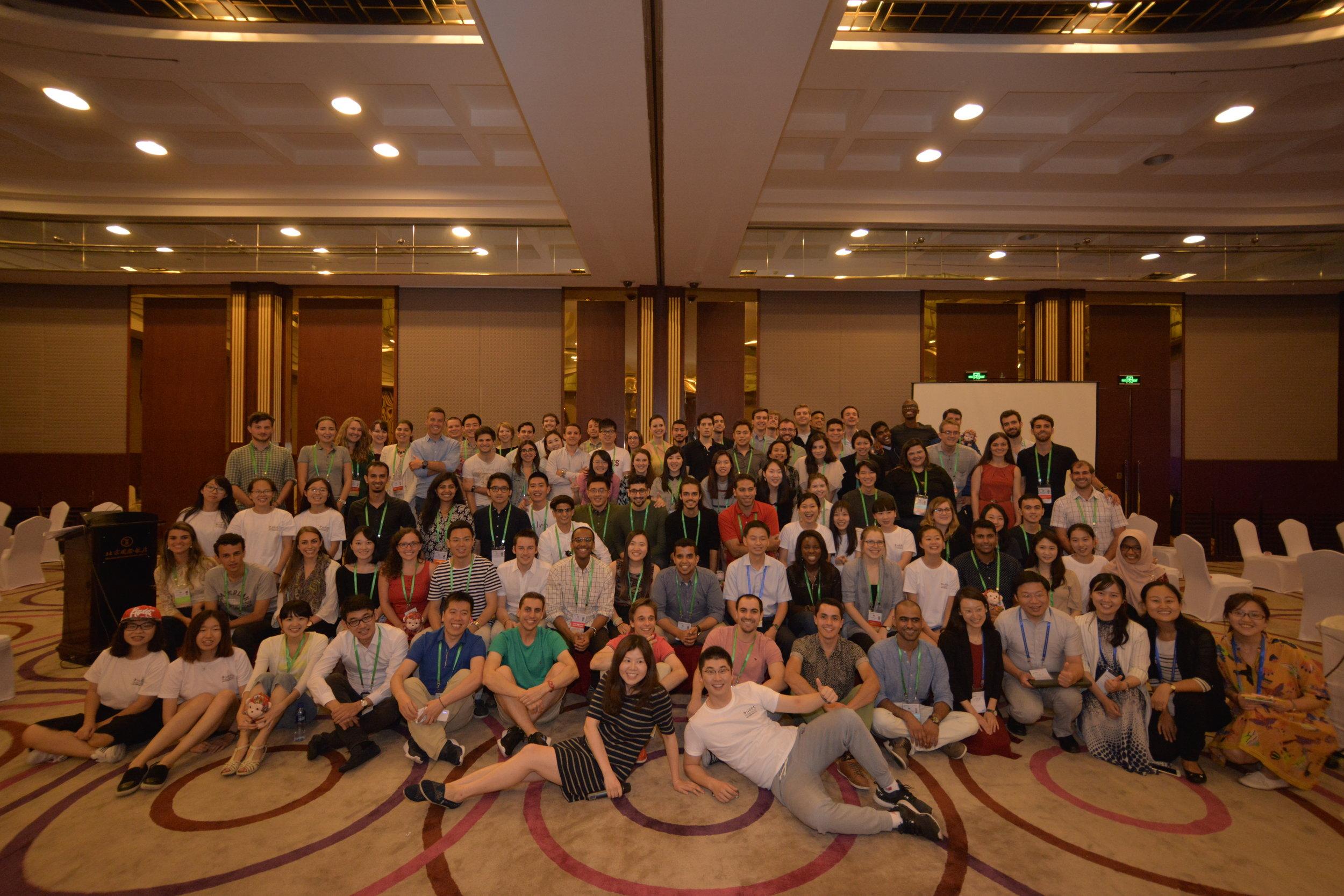 Group Photo Post-Ice-Breaker Activities (Beijing 2016).JPG