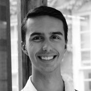 Jaxson Khan     CO-FOUNDER, ADVISOR    jaxson@youngdiplomats.ca     @jaxson