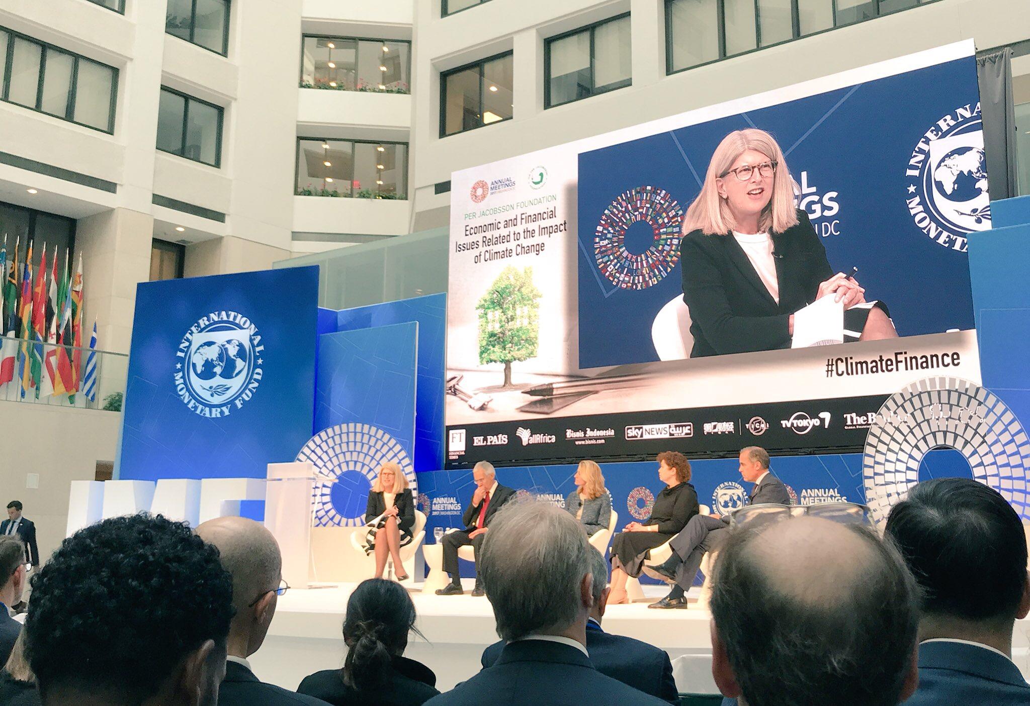 Climate change panel.JPG