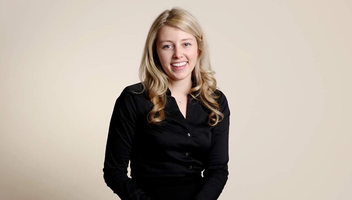 IMG-3721 - Shannon Hazlett.JPG
