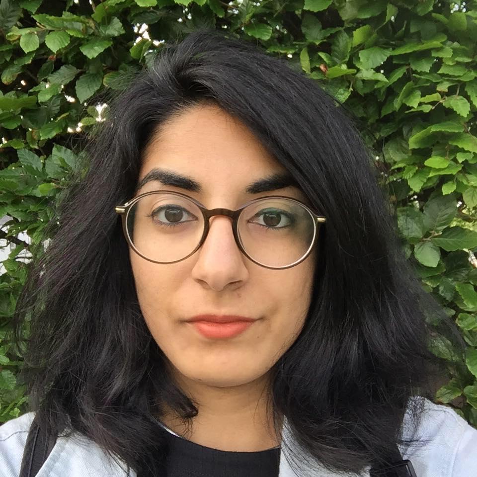 headshot maryam shah - Maryam Shah.jpg