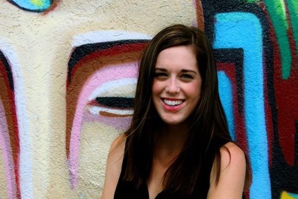 Melanie Rodriguez.png