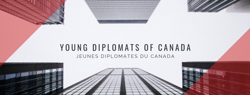 Young Diplomats of Canada.png