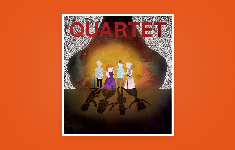 D1.0_OldGlobe_Quartet.jpg