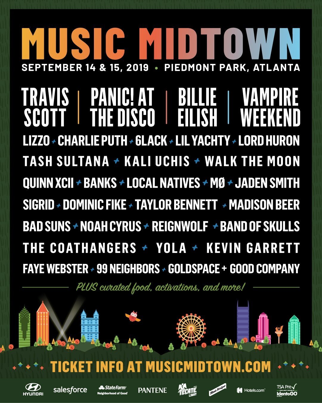 music-midtown-2019-lineup-poster.jpg