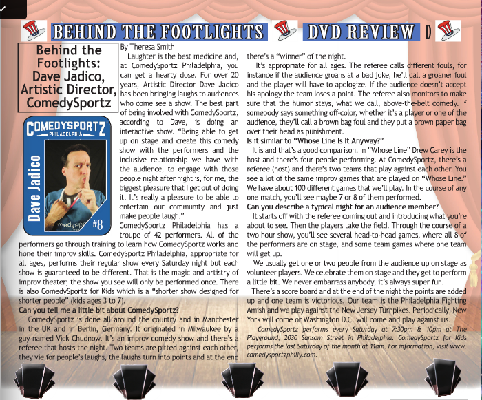 Dave Jadico Interview_DelcoJuly15.png