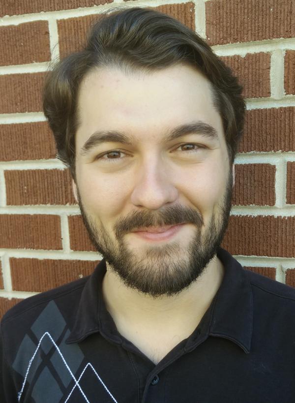 CSz Philadelphia Instructor - Josh Holober-Ward