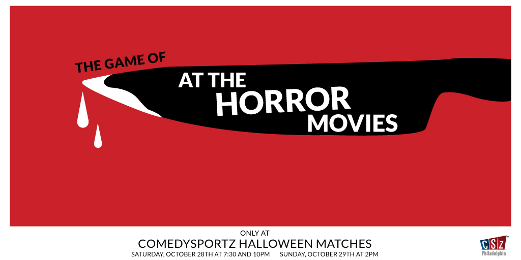 hw_at-the-horror-movies2.jpg