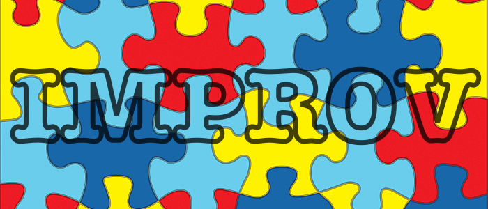 autism_improv.png