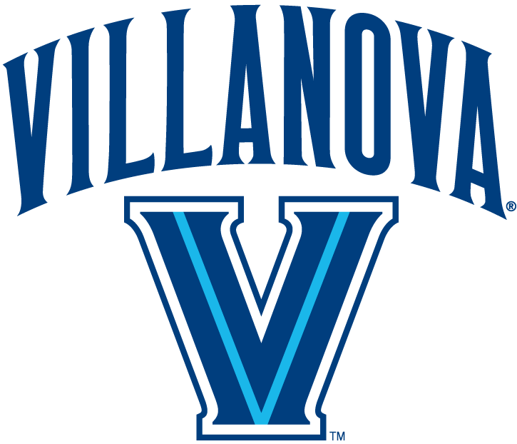 Villanova_University_Logo.png