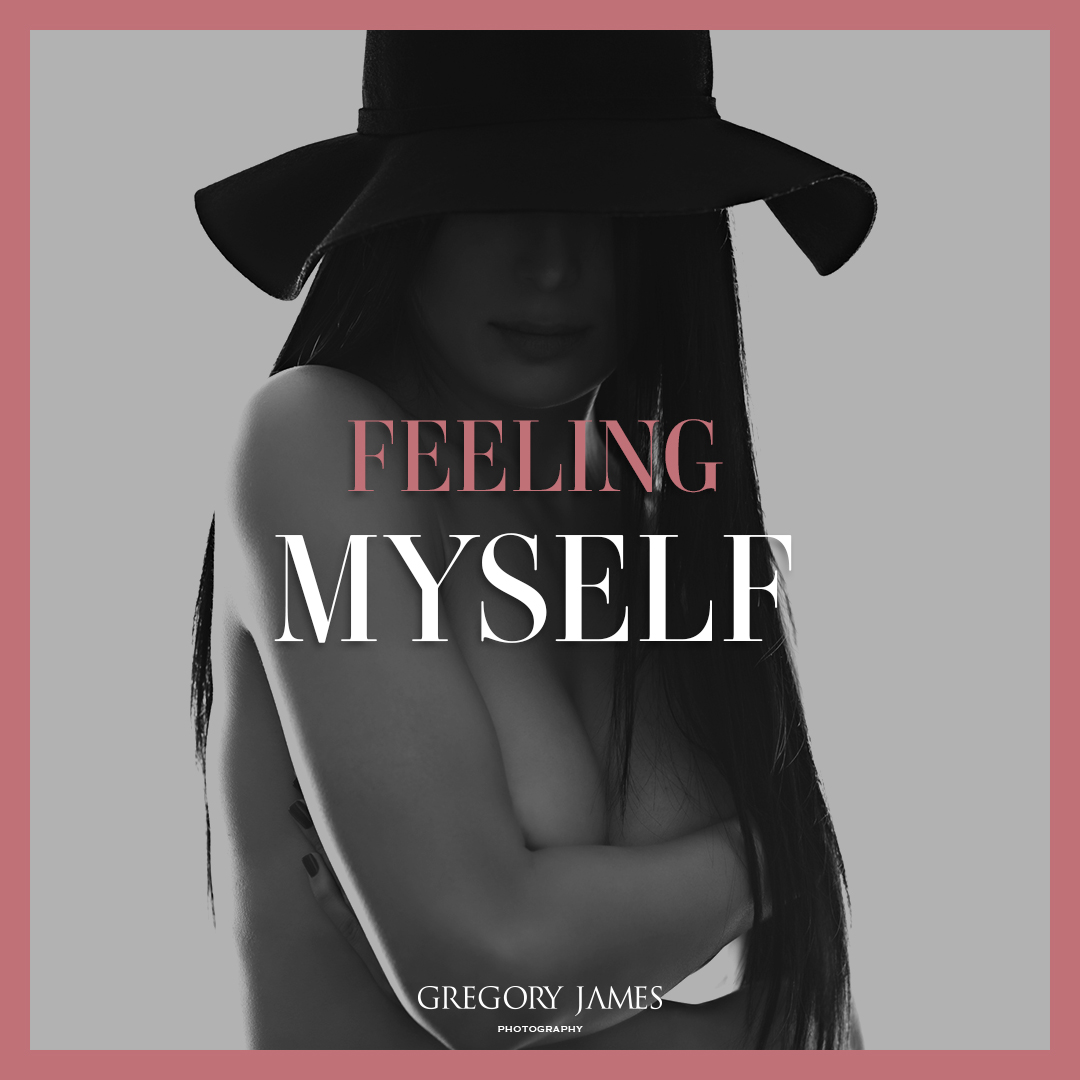 Feeling Myself.jpg