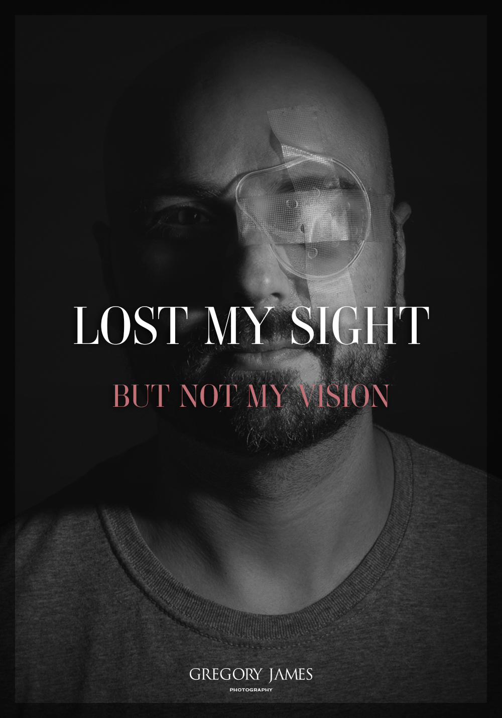 lost-my-sight-but-not-my-vision.jpg