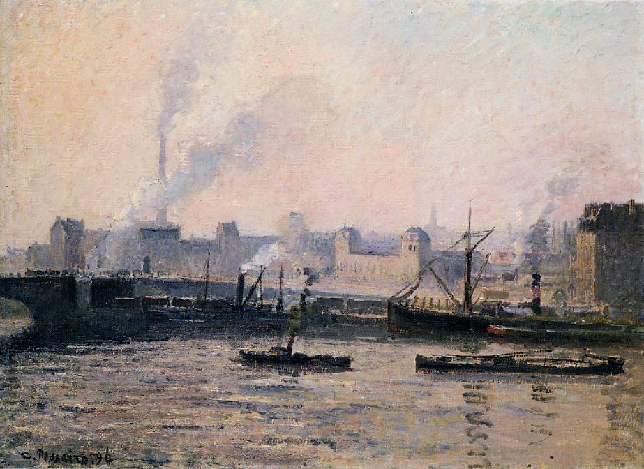 The-Boieldieu-Bridge-Rouen-Fog.jpg