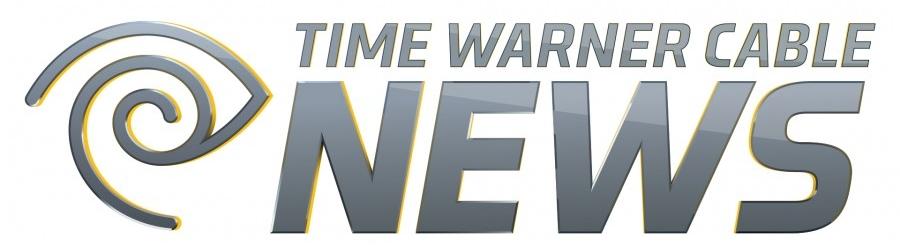 TWC_News_Logo.jpg