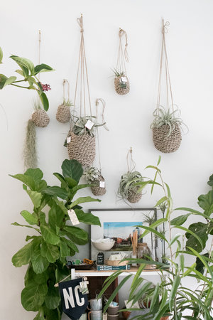 hanging-baskets-handmade-wall-display.jpg