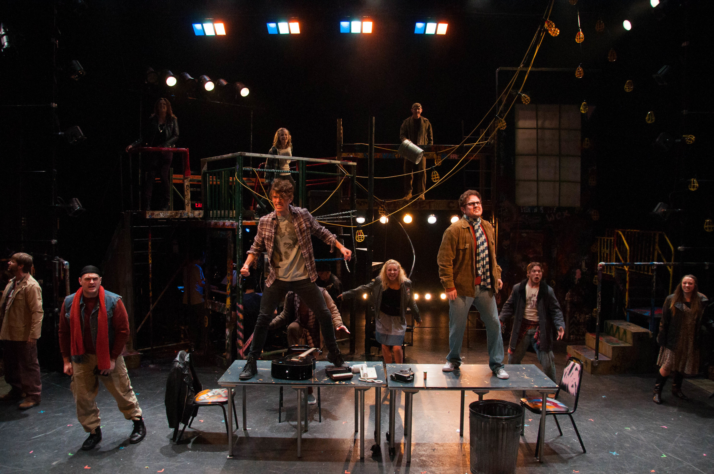 Rent at Lyric Arts-32.jpg
