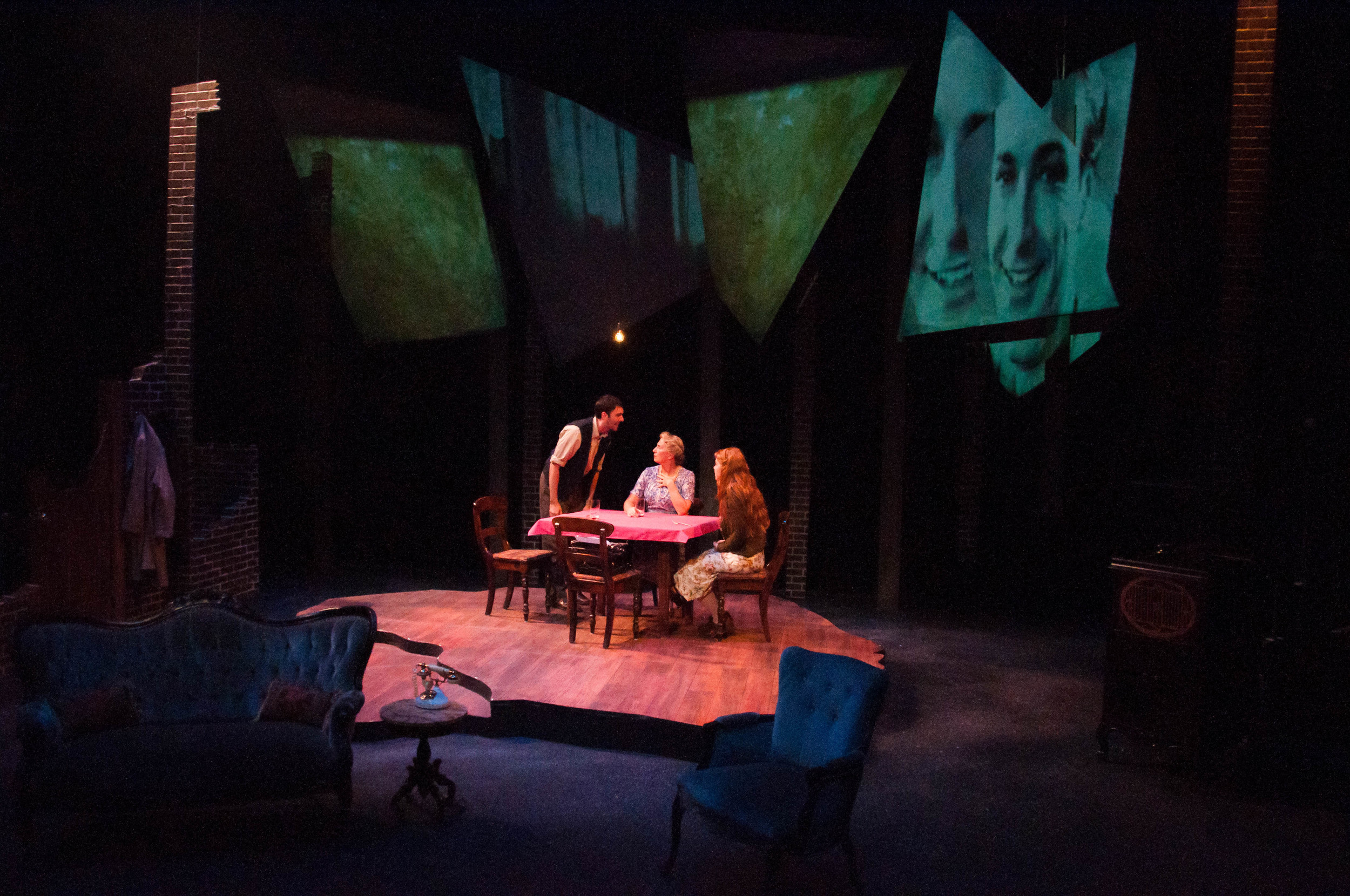 The Glass Menagerie at Lyric Arts-15.jpg