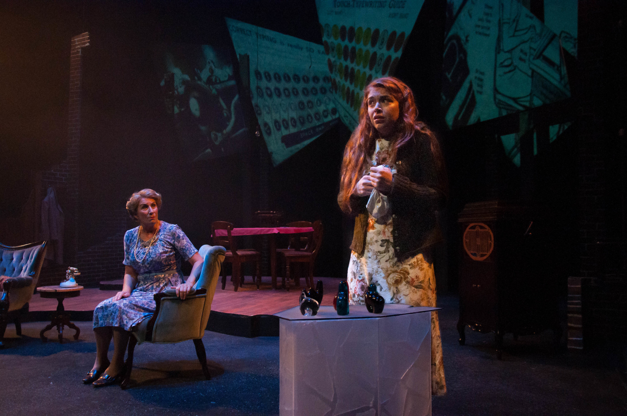 The Glass Menagerie at Lyric Arts-55.jpg