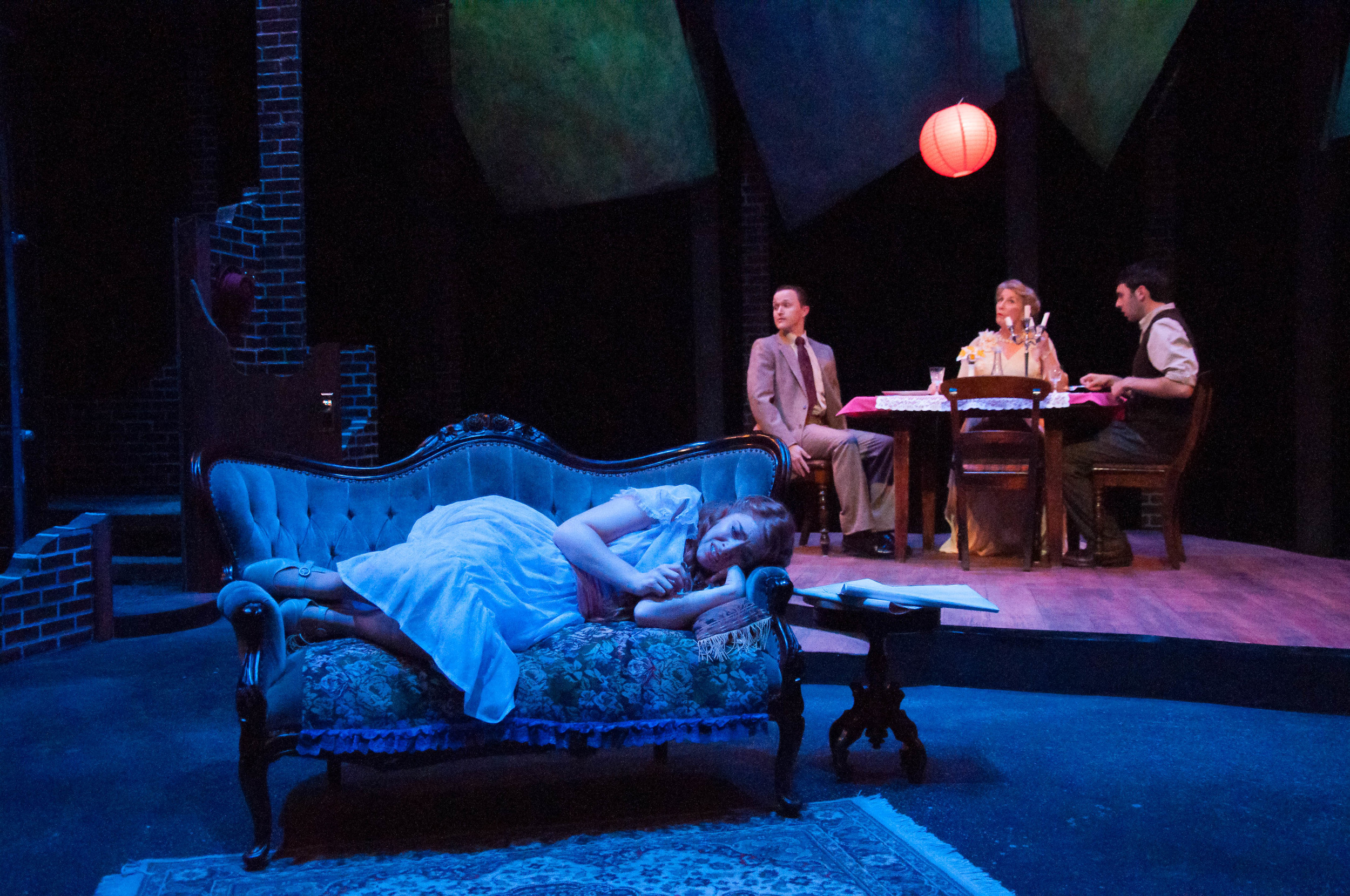 The Glass Menagerie at Lyric Arts-238.jpg