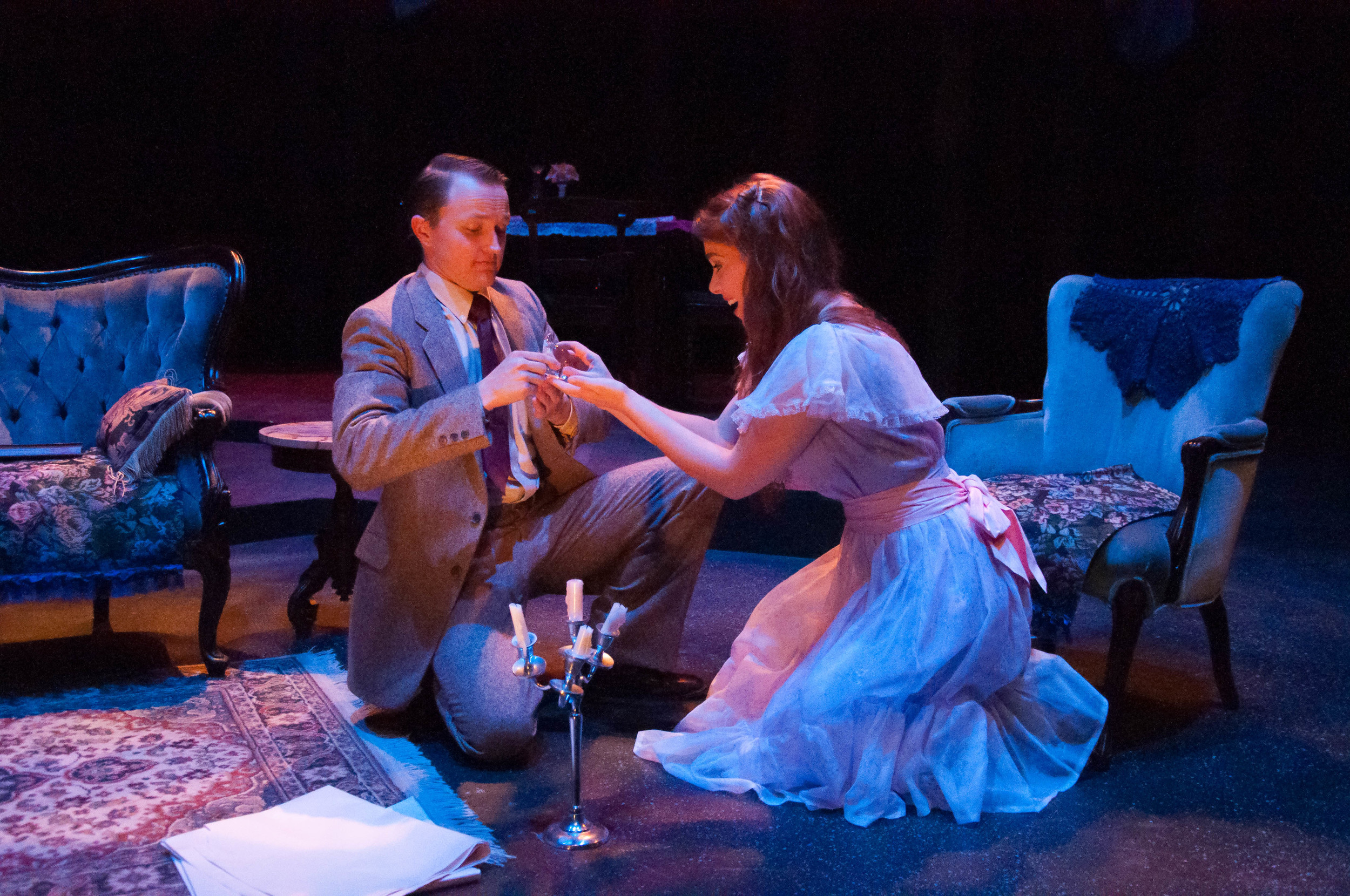 The Glass Menagerie at Lyric Arts-279.jpg