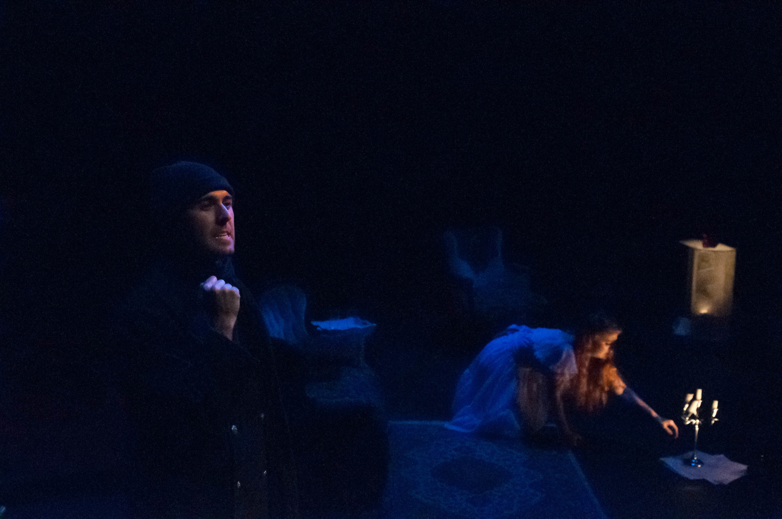 The Glass Menagerie at Lyric Arts-320.jpg