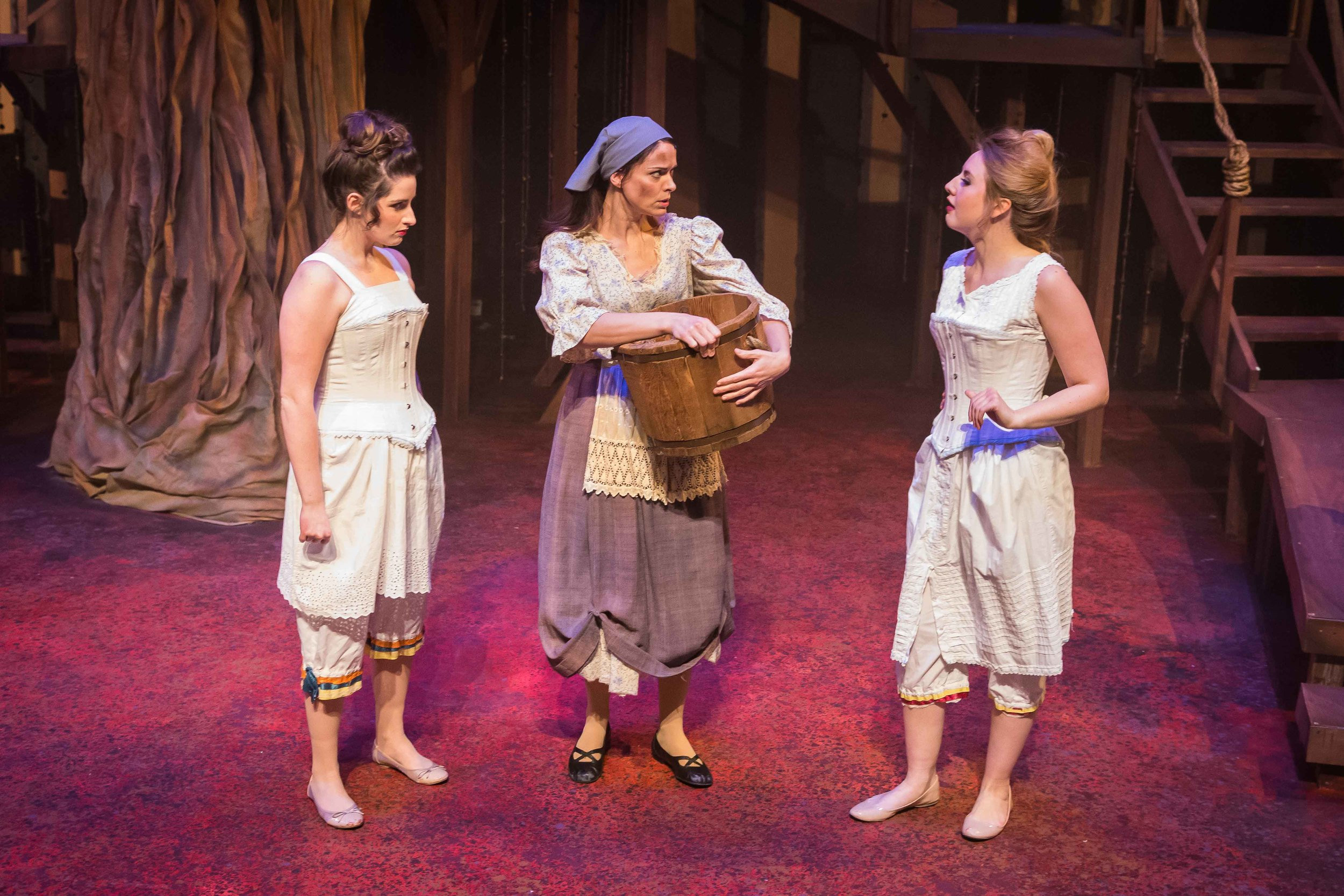 Into The Woods at Lyric Arts by Traynor's Photography-3.jpg