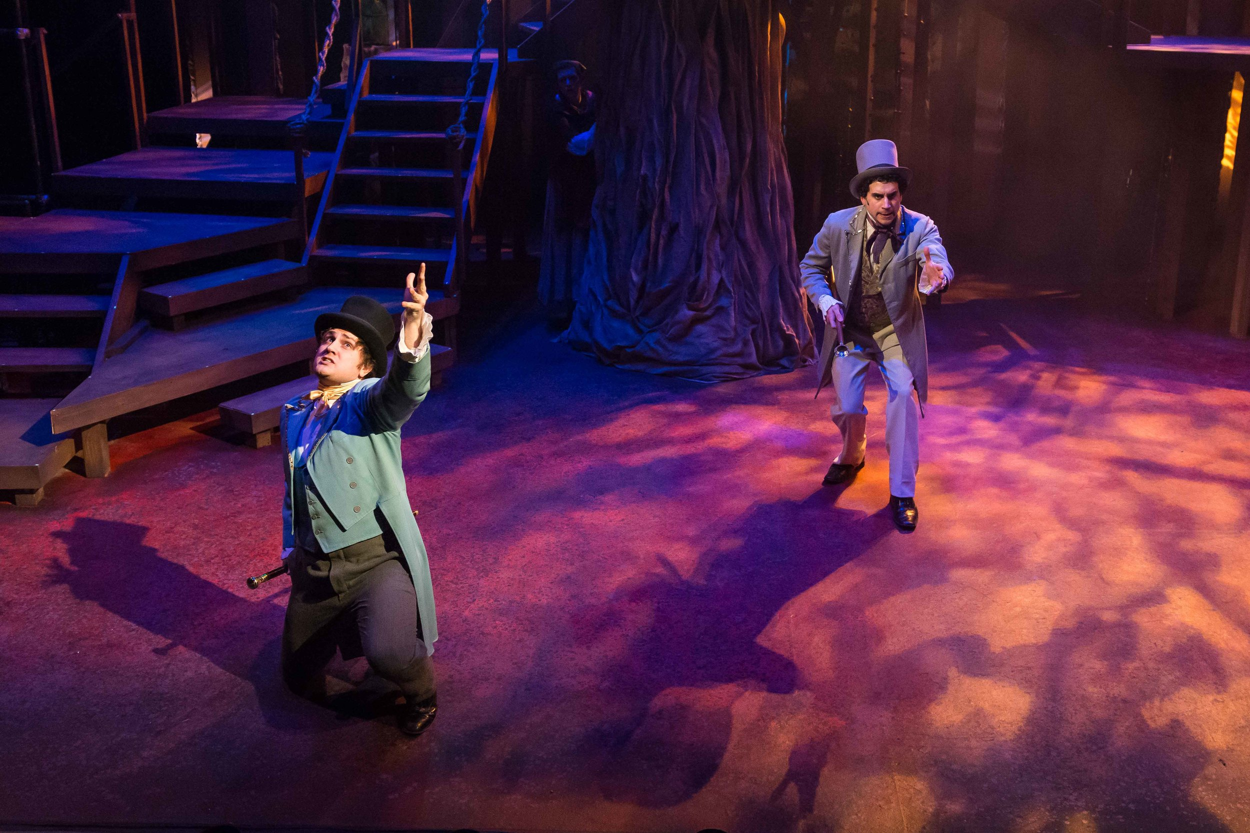 Into The Woods at Lyric Arts by Traynor's Photography-115.jpg
