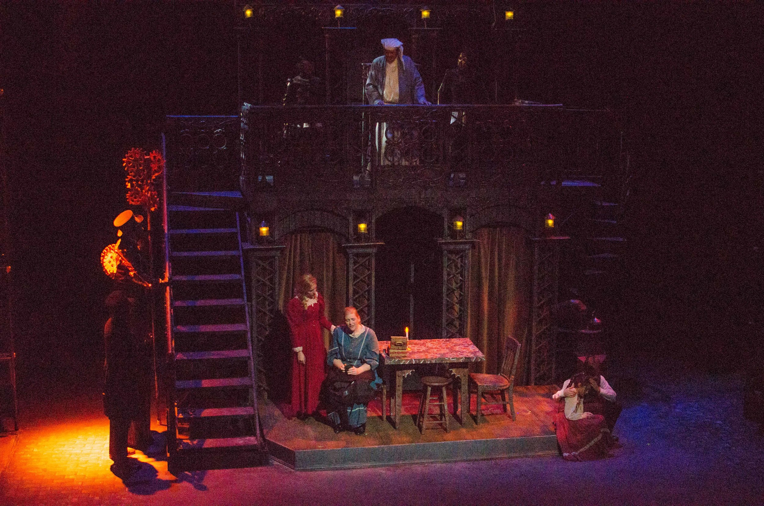 Lyric Arts A Christmas Carol 2014-186.jpg